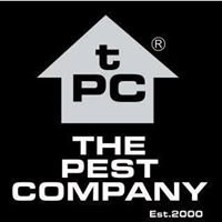 THE PEST COMPANY - Termite Protection Company