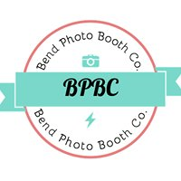 BEND PHOTO BOOTH CO.