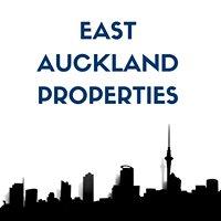 East Auckland Properties