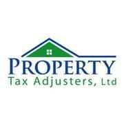 Property Tax Adjusters, Ltd.