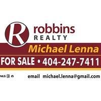 Michael Lenna - Realtor