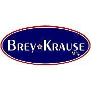 Brey-Krause Manufacturing Company