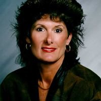 JoAnn Campbell, Realtor - Throughout the Maryland & Delaware Coastal Area