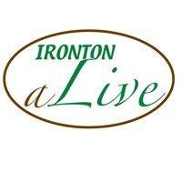 Ironton Alive