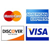 Any Payment Solution