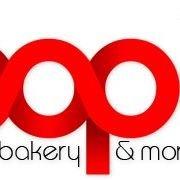 Loop 107 Burgers, Bakery & More