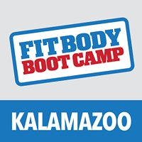 Kalamazoo Fit Body Boot Camp