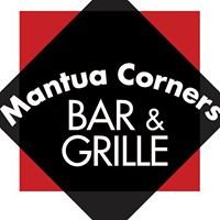 Mantua Corners Bar & Grille
