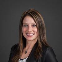 Erica Plumb, Real Estate Broker Licensed in Oregon, HomeSmart Realty Group