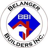 Belanger Builders Inc.