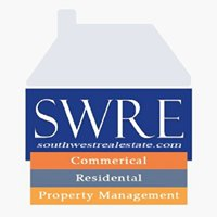Southwest Real Estate LLC