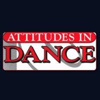 Attitudes In Dance