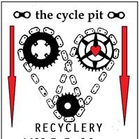 The Cycle Pit