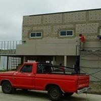 Schmit - Construcción en seco