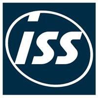 ISS México