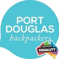 Port Douglas Backpackers