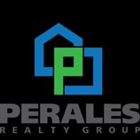 Perales Realty GROUP