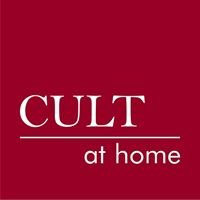 CULT at home Lagerverkauf