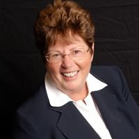 Debbie Allenbaugh Mortgage Broker/Loan Officer