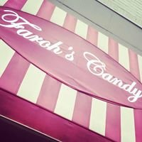 Faroh's Candies & Gifts