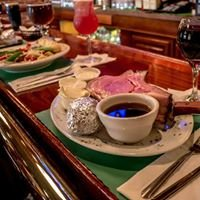 Mulligan's Restaurant & Pub