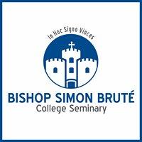 Bishop Simon Bruté College Seminary