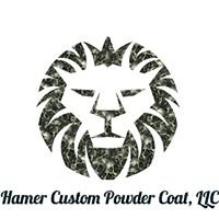Hamer Custom Powder Coat, LLC