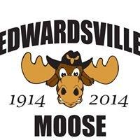 Edwardsville Moose Lodge