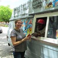 Mr. Ice Cream Man 2