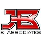 JB and Associates - Premium Protection Plan