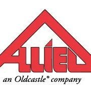 Allied Building Products -  Rochester