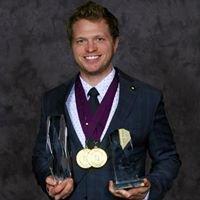 Mike Evans Realtor- Berkshire Hathaway HomeServices Ambassador Real Estate