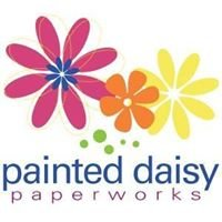 Painted Daisy Paperworks