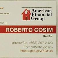 RGosim Real Estate