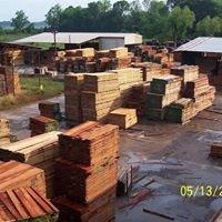 Cypress Wood & Lumber