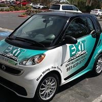 Exit Alliance Realty