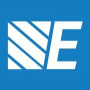 EasyGates Ltd