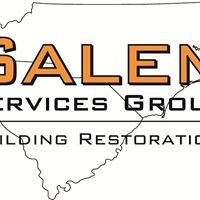 Salem Services Group