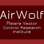 AirWolf Malaria Vector Control Research Institute