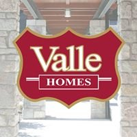 Valle Homes