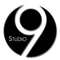 Studio 9 Photography