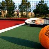 Clifton Meadows Tennis Information - Team and Clinics