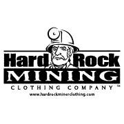 Hard Rock Mining Clothing Company
