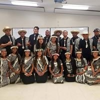 UH Hilo & Hawcc Marshallese Iakwe Club