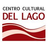 Centro Cultural del Lago