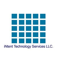 Intent Technology Services LLC