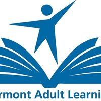 Vermont Adult Learning for Windsor County