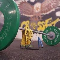 CrossFit HPC