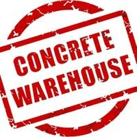 Concrete Warehouse