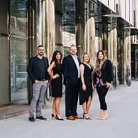 Ownthe405 Real Estate Group